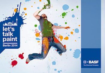 lets-talk-paint-basf-plakat-1024x721